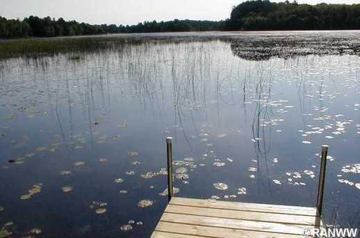 0 Crystal Lake Road - Photo 1