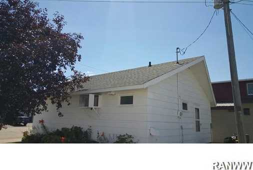 139 Diamond Street - Photo 4