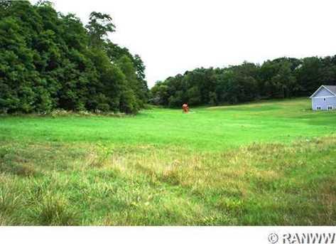 1390 Valley Estates Road - Photo 2