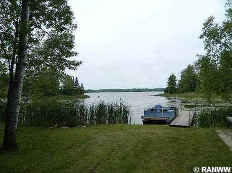 4985 Lake Winter Road - Photo 2