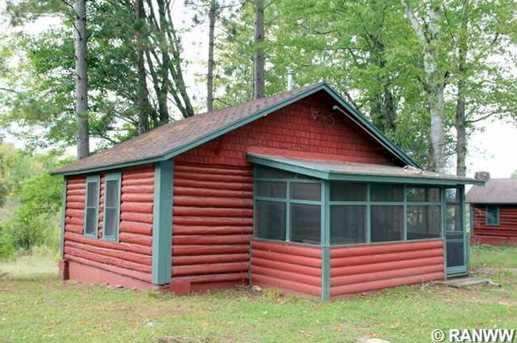 W5284 Log Lodge Rd - Photo 20