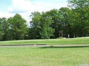 0 Spring Greenway Way - Photo 1