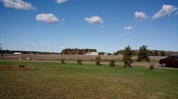 12792N Prairie Ln - Photo 2