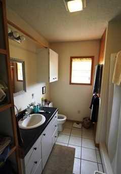12792N Prairie Ln - Photo 12