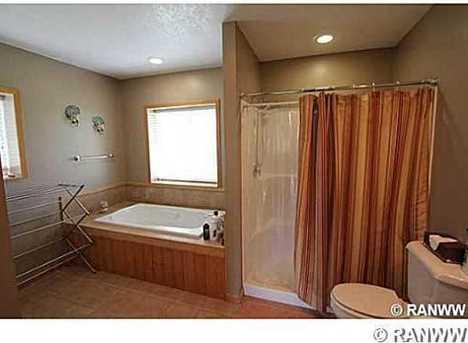 12792N Prairie Ln - Photo 6