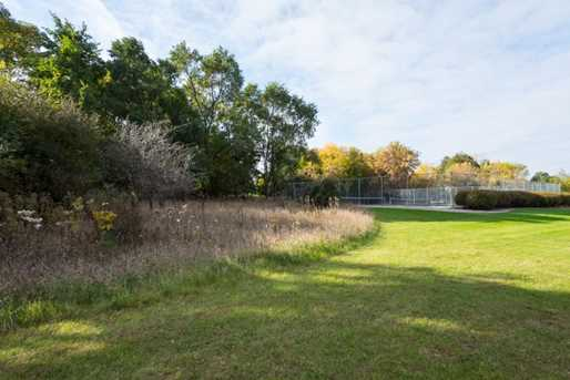 Bell Heights Ct - Photo 8