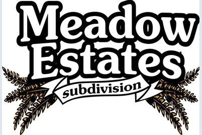 Meadowview Lane - Photo 1