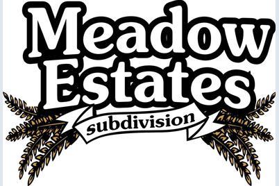 Meadow Estates - Photo 1