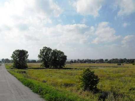 Minnow Lane - Photo 1