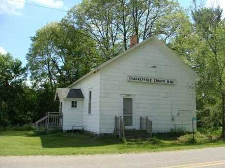 1883 E Rural Rd - Photo 4