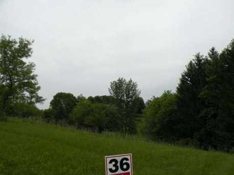 Moraine Drive - Photo 1