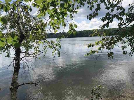 Silver Lake Loop - Photo 8