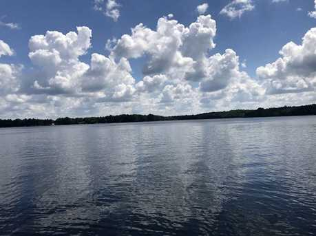 Silver Lake Loop - Photo 14