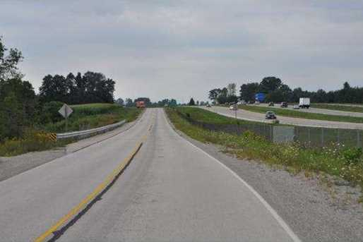 French Road - Photo 4