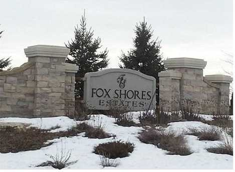 Fox Shores Drive - Photo 12