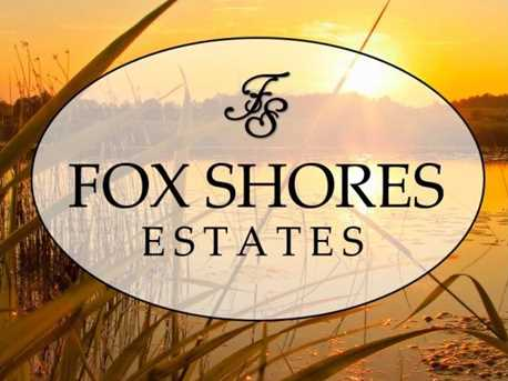 Fox Shores Drive - Photo 2