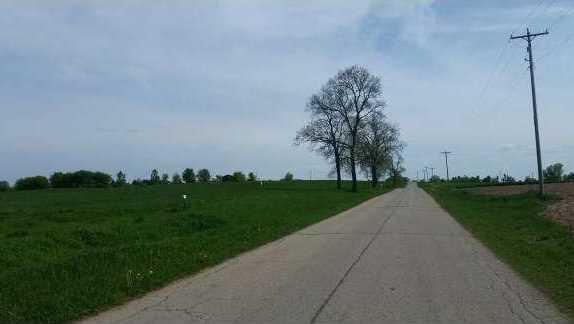 N1028 Lietzke Road - Photo 6