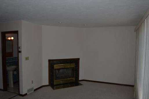 W5008 Golf Course Road - Photo 2