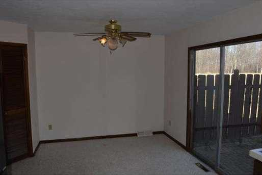 W5008 Golf Course Road - Photo 4