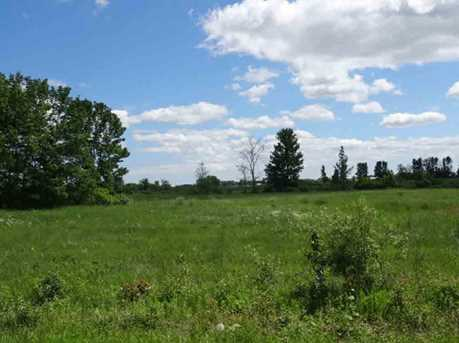 Water Division/Townline Road - Photo 18