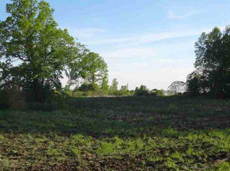 Water Division/Townline Road - Photo 16