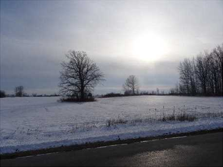 Water Division/Townline Road - Photo 20