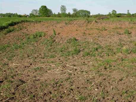 Water Division/Townline Road - Photo 12