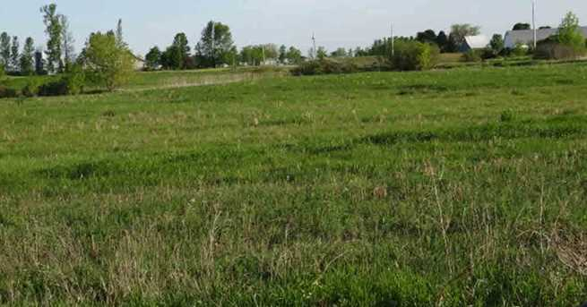 Water Division/Townline Road - Photo 10