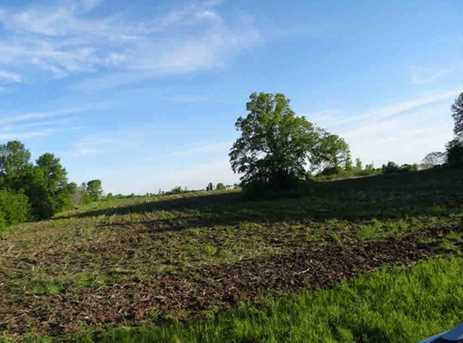 Water Division/Townline Road - Photo 14