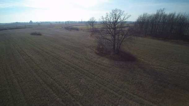 Water Division/Townline Road - Photo 4