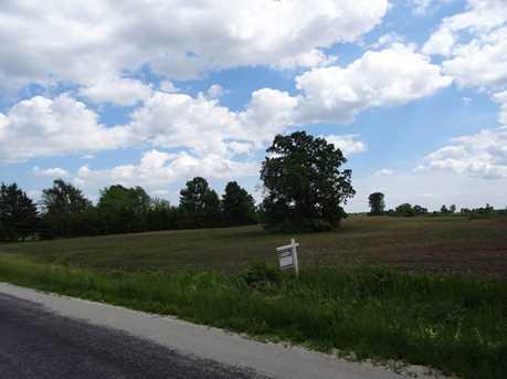 He Townline Road - Photo 1
