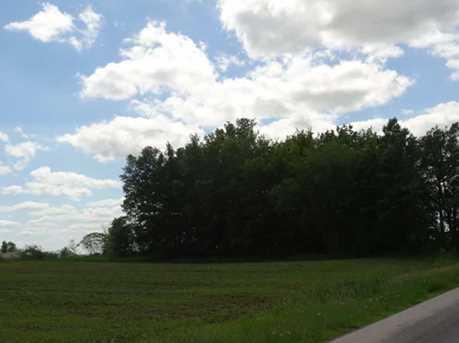 He Townline Road - Photo 4