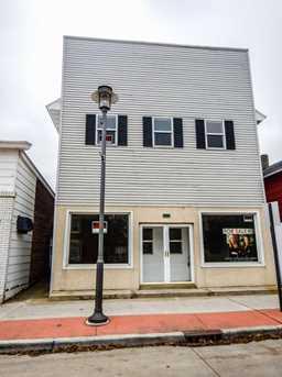 1539 Main Street - Photo 1