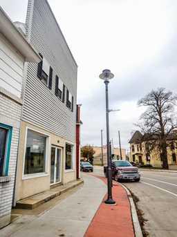 1539 Main Street - Photo 2