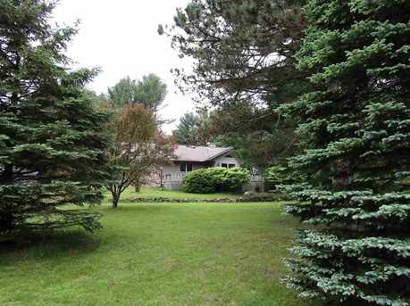 W6310 Lakeview Drive #W6310 - Photo 1
