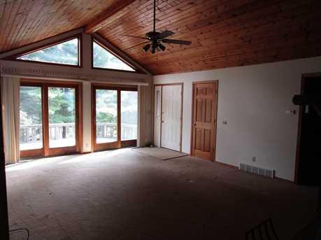 W6310 Lakeview Drive #W6310 - Photo 12