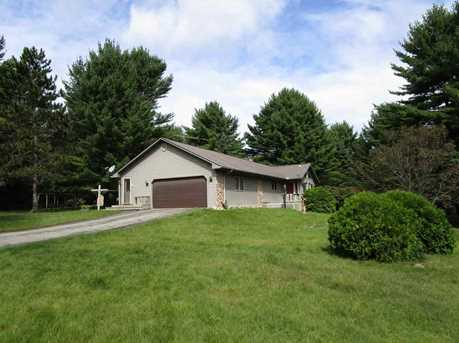 W6310 Lakeview Drive #W6310 - Photo 2