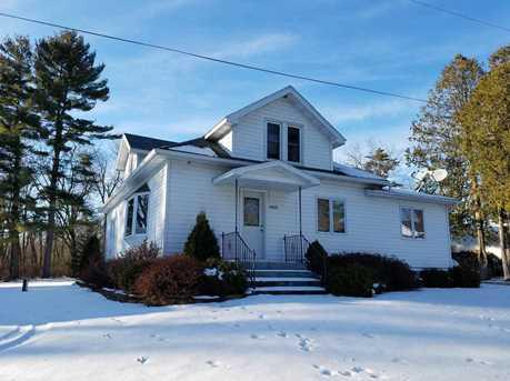 N4625 School Street - Photo 1