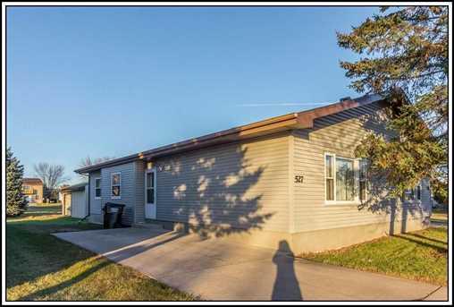 525 Oak Ridge Lane - Photo 1