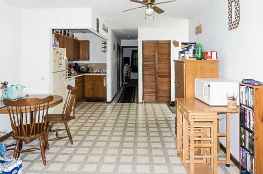 525 Oak Ridge Lane - Photo 8