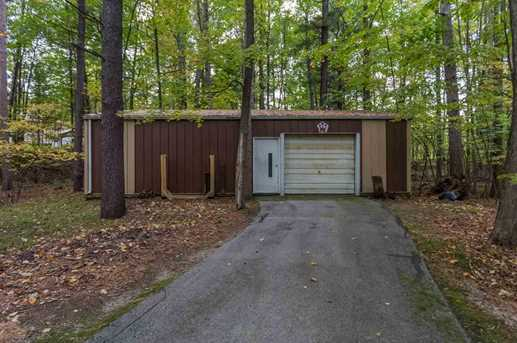 2700 Forest Haven Court - Photo 34