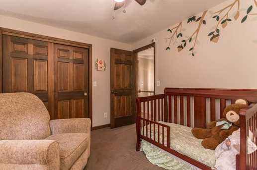 2700 Forest Haven Court - Photo 18