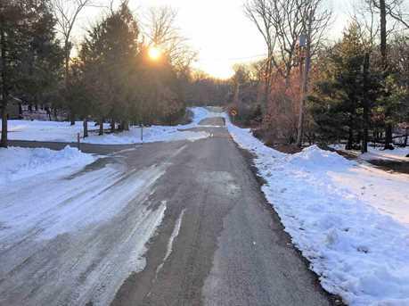 N2477 E Pine Circle - Photo 52