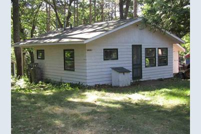 Coloma Wisconsin Map.N302 3rd Dr Coloma Wi 54930 Mls 50180251 Coldwell Banker