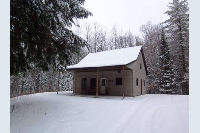 14568 Gillette Ln Mountain Wi 54149 Mls 50192516 Coldwell