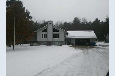 N2705 Round Lake Drive - Photo 1