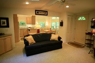 Door County Wi Condos Amp Townhomes For Sale