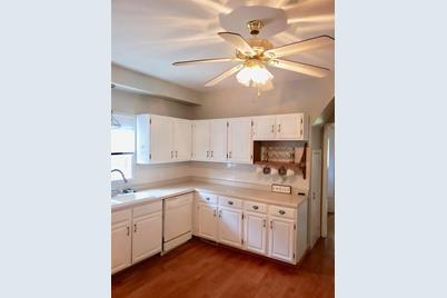 1475 Eliza Street, Green Bay, WI 54301