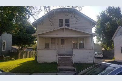 818 S 19th Street - Photo 1