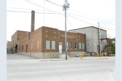 240 W Division Street - Photo 1